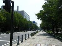2008_08310089.JPG