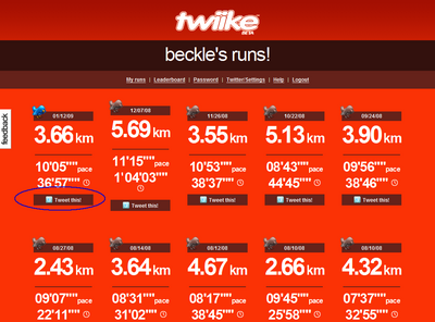 FireShot capture #035 - 'Twitter your Nike+ runs - My Runs I Twiike' - twiike_com_runs.png